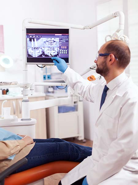 what-is-digital-dentistry-dental-care-technology-oral-health