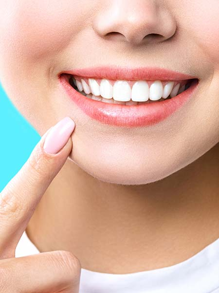 why-do-you-need-regular-scaling-and-polishing-smiling-girl-oral-health-denetal-care-happy