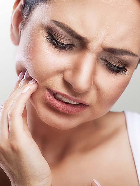 why-may-i-need-dtr-therapy-woman-painful-sad-emo-dental-care-oral-health