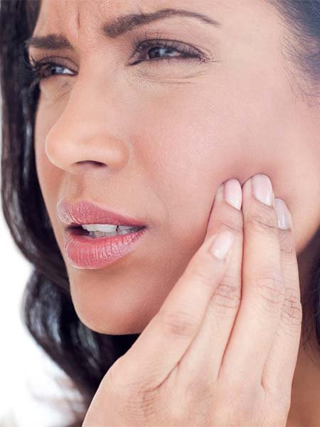 why-would-i-require-jaw-joint-arthrocentesis-woman-sad-emo-painful-dental-care-oral-health