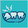 wisdom teeth-01